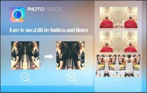 Photo Mirror Pro