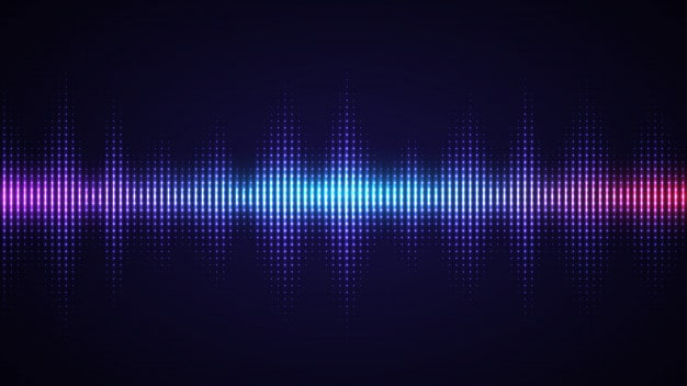 Sound effect apps for free