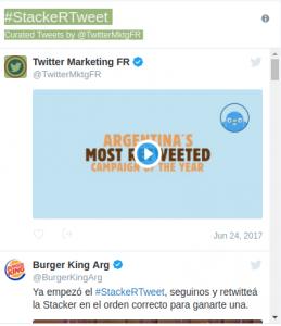 twitter best feature