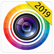 10 Best Photo Editing Apps For iPhone and Android (2021)