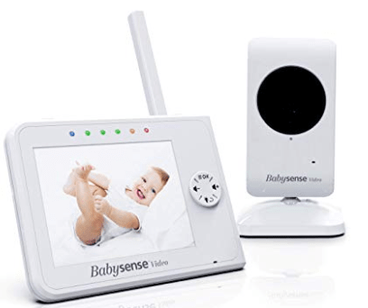 Babies Monitor
