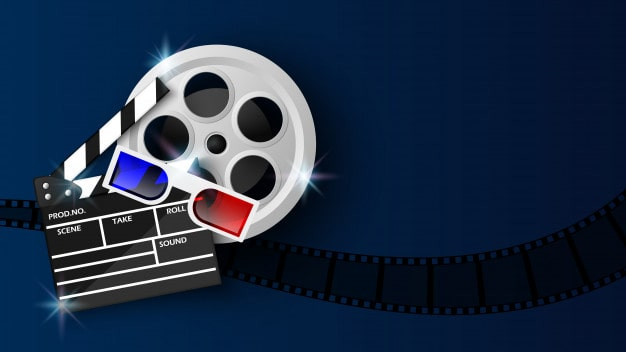 13 Best Sites to watch free Movies Online In full HD Quality {2020}