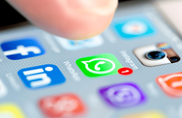 Whatsapp tracker apps