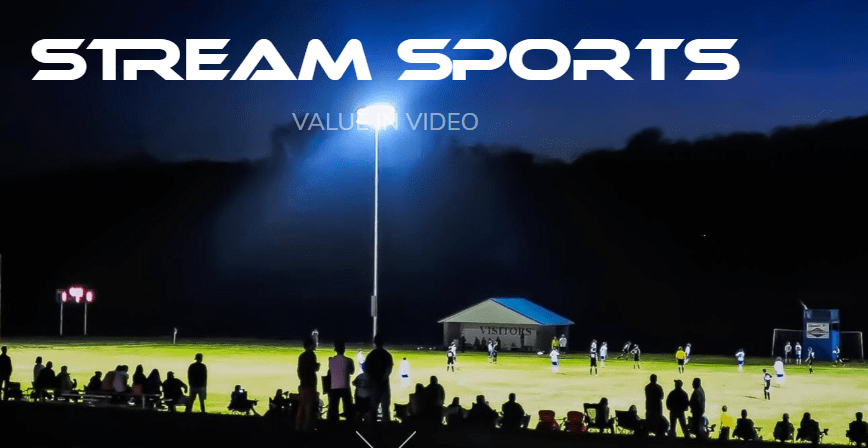 Realstreamunited Football