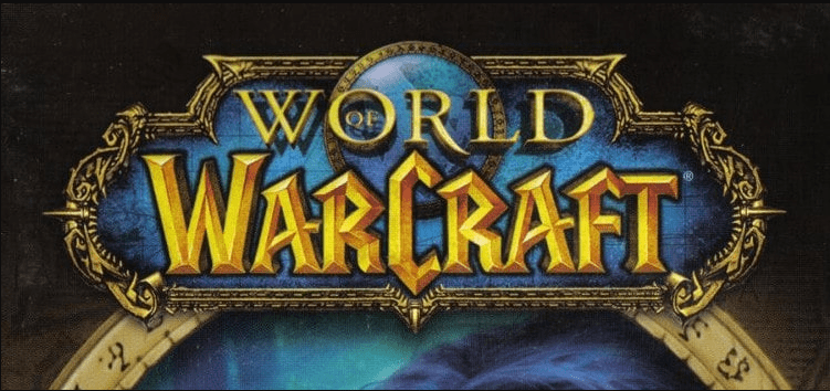 WoW Expansion list: World Of Warcraft Expansion List In Order
