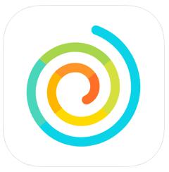 Funimate: Video filter app