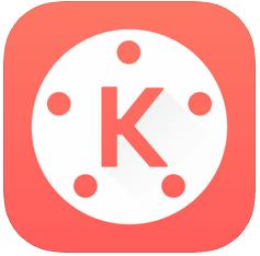 KineMaster: Video Filter App