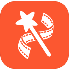 Videoshow: Video editing app