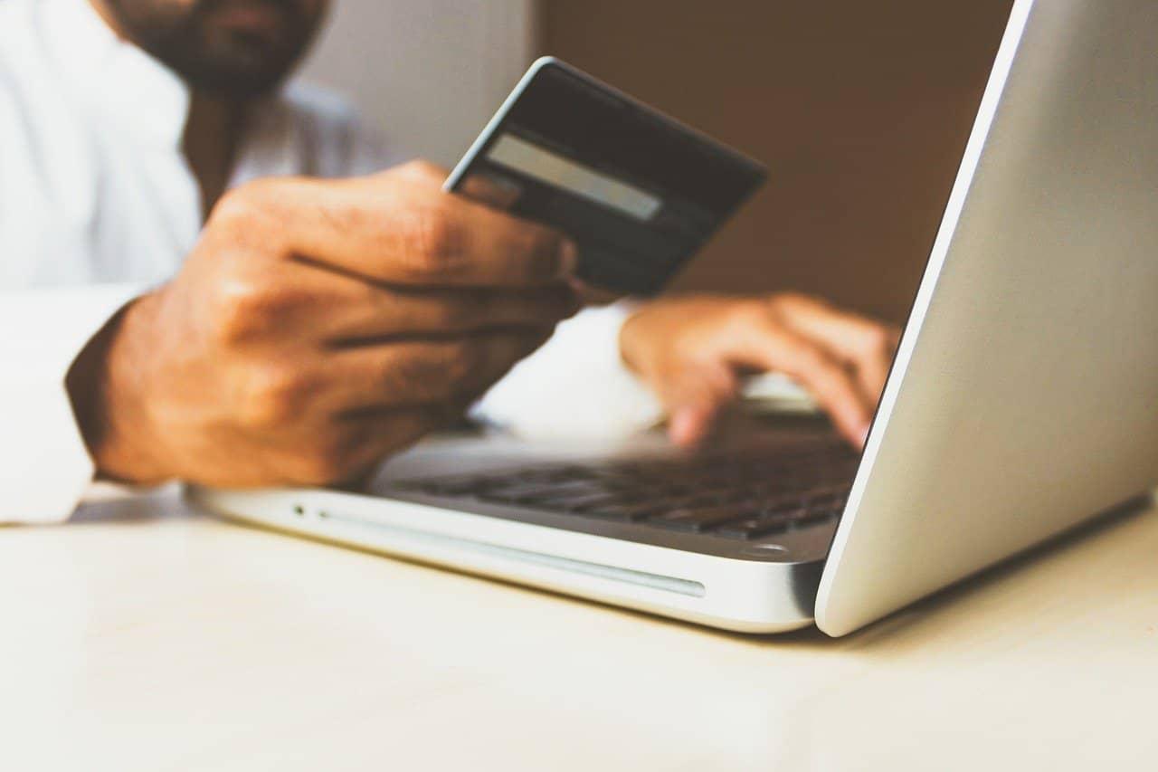 Generate Random Credit Card
