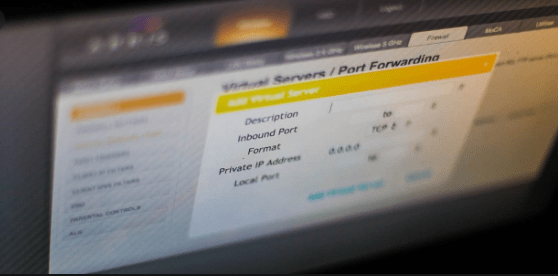 6 Best Free Port Forwarding Software For Windows/Mac