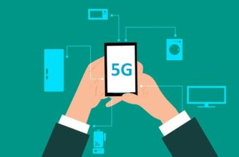 Pros and Cons of 5G Technology