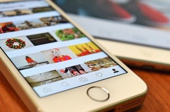 500+ Best Instagram Captions For Your Posts To Get Good Engagement