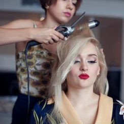 Best latest haircuts for girls