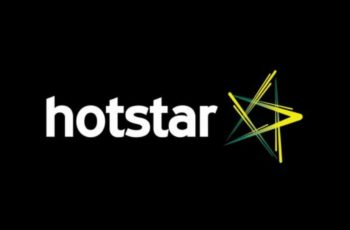 How To Watch Hotstar On TV