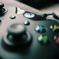 Xbox One Games For Female/Girl Gamers