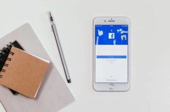 Make Facebook Posts Shareable