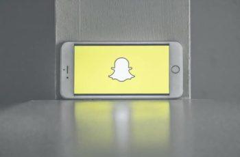 Fix Snapchat Not Loading Snaps