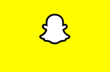 How to recover my snapchat account