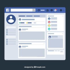 Facebook Page for Your Business
