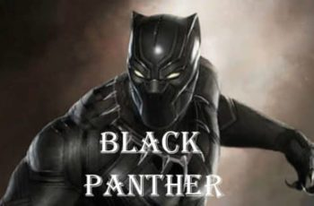How To Install Black Panther Kodi Build On Amazon FireStick/Fire TV?