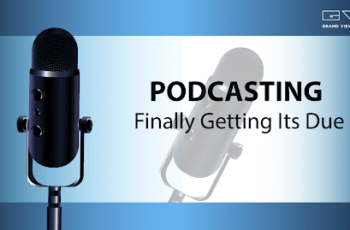 Download Podcasts On Spotify And Apple Podcasts