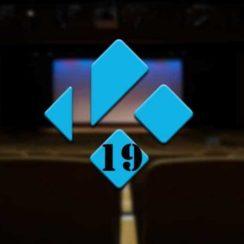 Install Kodi 19 Matrix on Firestick