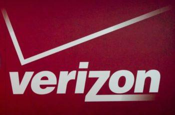 Pay Verizon Bill