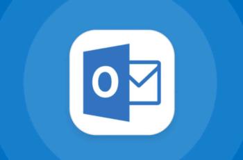 Outlook login problems