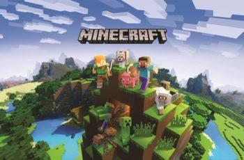 Play Minecraft On a Chromebook
