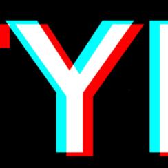 FYP in TikTok