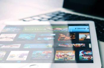 Google, YouTube, & Netflix Restricted Mode