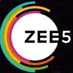 Watch Zee5 On Firestick