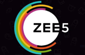 Watch Zee5 On Firestick