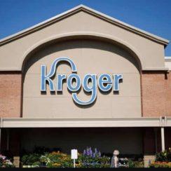 Feed Kroger Login