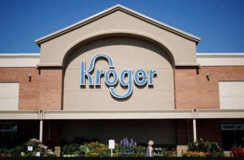 Feed Kroger Login