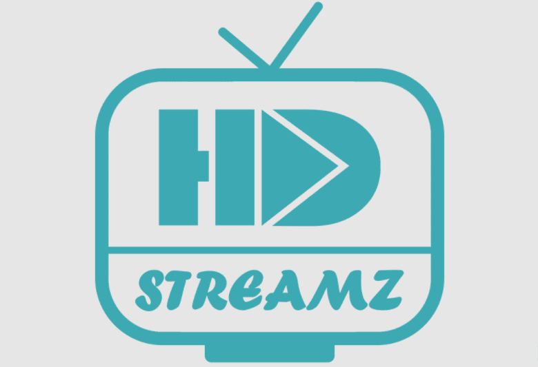 Hd-Stream.Org Legal