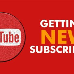 Increase Your YouTube Subscriber