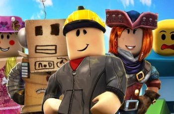 RBXOffers Robux Promo Codes