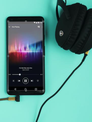 SiriusXM Radio App
