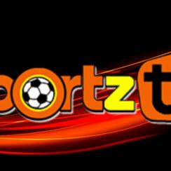 Sportz TV on Firestick