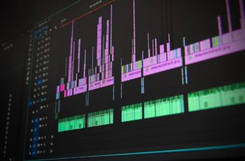 5 Video Editing Mistakes To Avoid