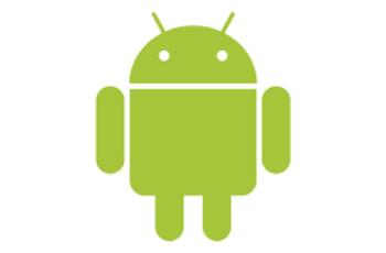 Com Android Incallui