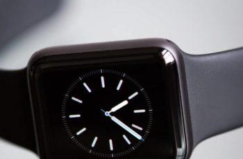 Fake vs Real Apple watch