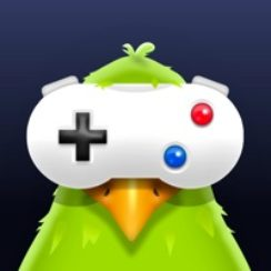 Game Pigeon On Android