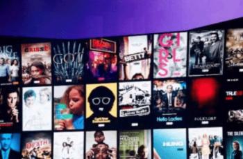 HBO max on DirecTV
