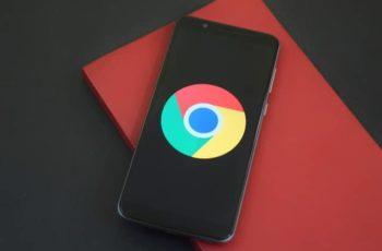 Disable the pop-up blocker on Chrome
