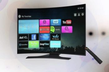 Add and Remove Apps on Sony Android Smart TV