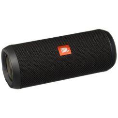 Connect JBL Speakers Together