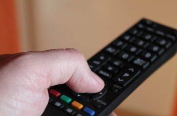 Control your Soundbar with a TV Remote