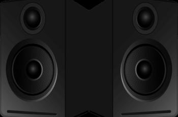 Regular Speaker into a Bluetooth Speaker